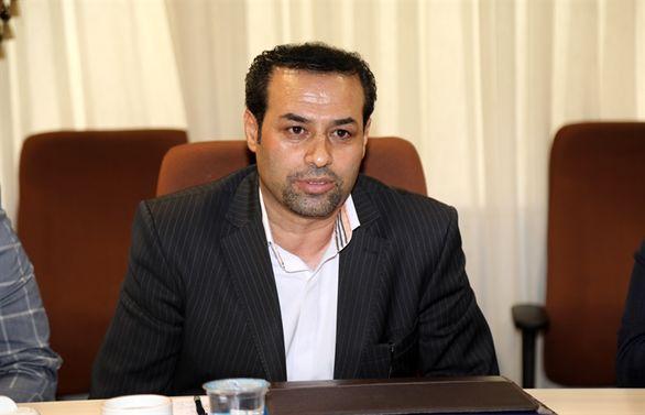 فراخوان تاسیس کاریابی بین المللی در منطقه آزاد ارس منتشر شد