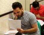 فرصت ثبت نام در کنکور ارشد سال ۹۹ امشب تمام میشود