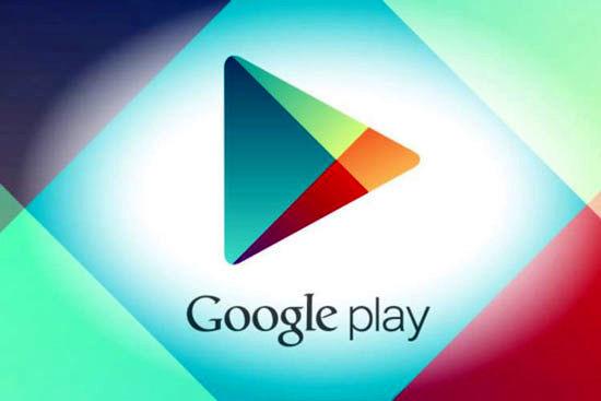 جزئیات فیلترینگ گوگل پلی