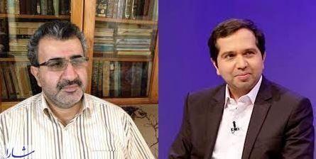 انتخاب رییس و نایب رییس جدید انجمن متخصصان روابط عمومی