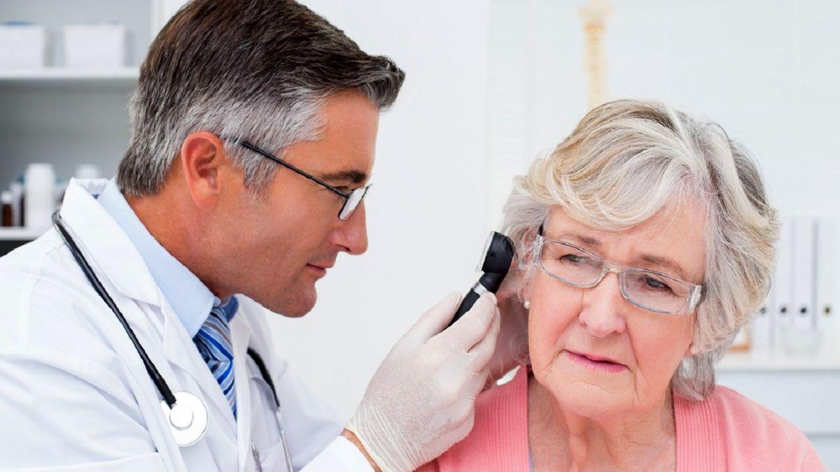 کمبود این ویتامین پرده گوشتان را نازک می کند!