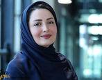 شیلا خداداد  جنجال ماجرای پست عجیب در اینستاگرام اش + عکس و بیوگرافی
