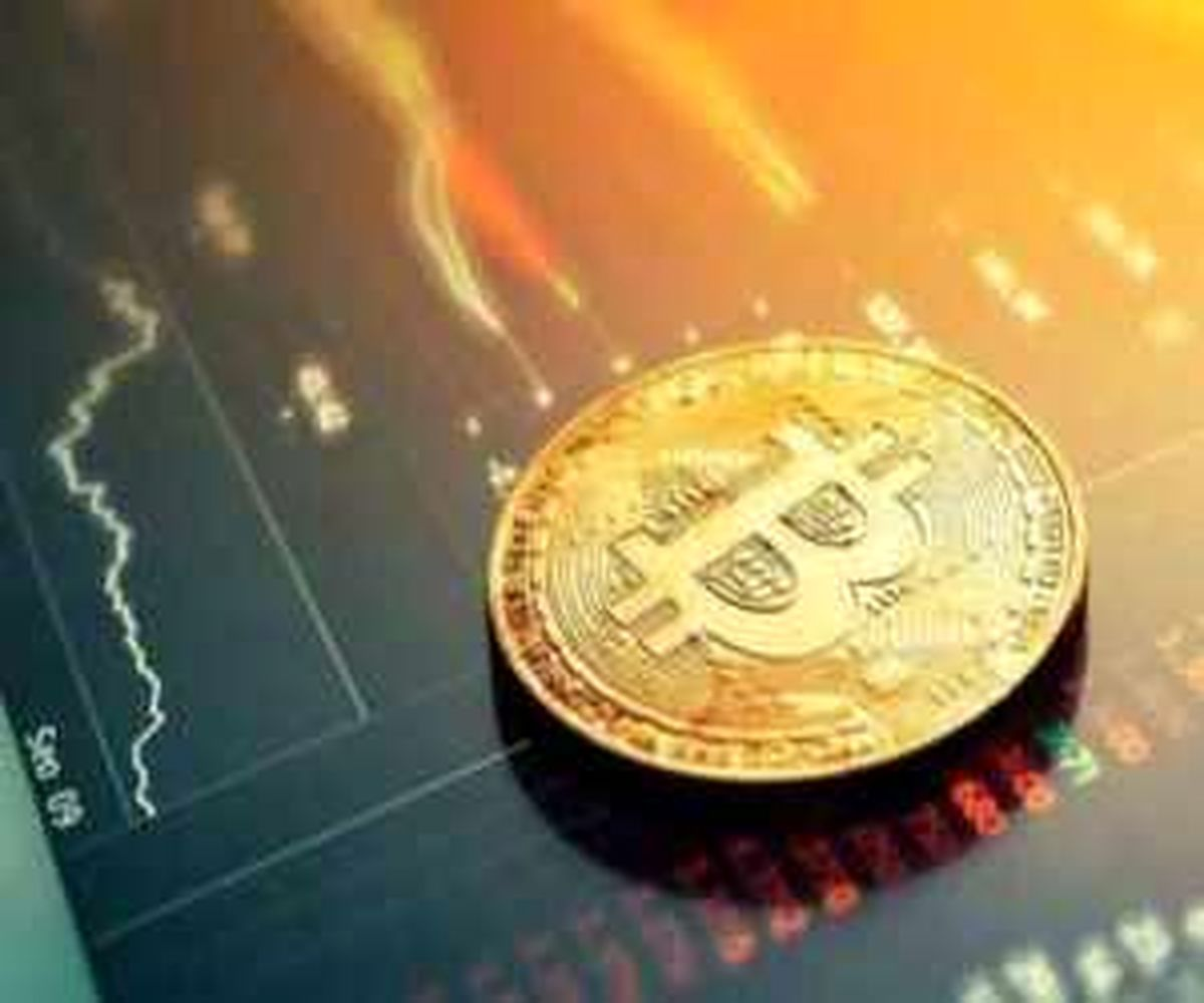 آخرین نوسانات قیمتی در بازار ارزهای دیجیتال