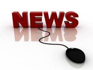 اخبار پربازدید امروز یکشنبه 3 آذر | 98/09/03