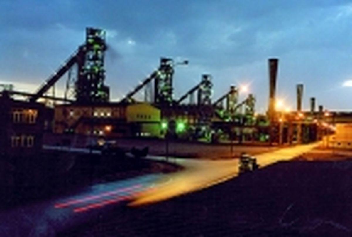 توسعه نامتوازن زنجیره فولاد باعث بحران در تأمین مواد اولیه شده است