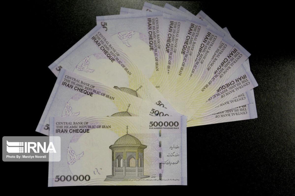 راهکارهای نوین مالی در اختیار بخش خصوصی کیش قرار میگیرد