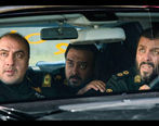 ساعت و زمان پخش سریال گشت پلیس + ساعت تکرار