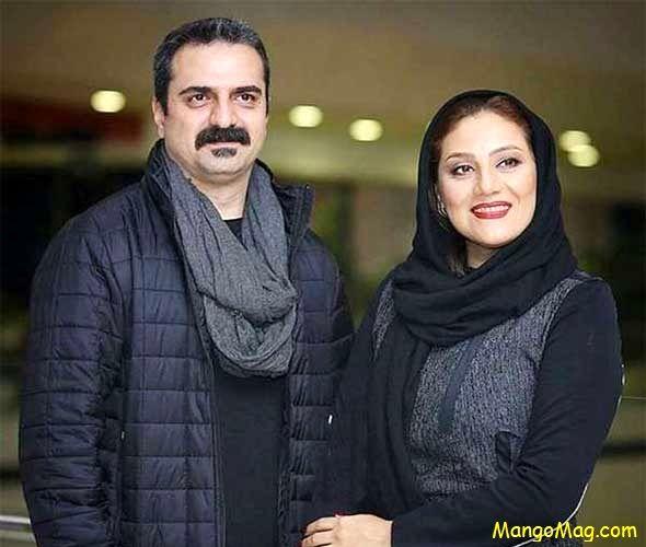 بیوگرافی شبنم مقدمی و همسرش علیرضا آرا in 2020 | Iranian women, Fashion, Women