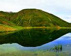 معرفی دریاچه های تار و هویر، نگین طبیعت دماوند