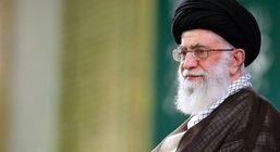 پیام رهبر انقلاب در پی ترور شهید فخریزاده