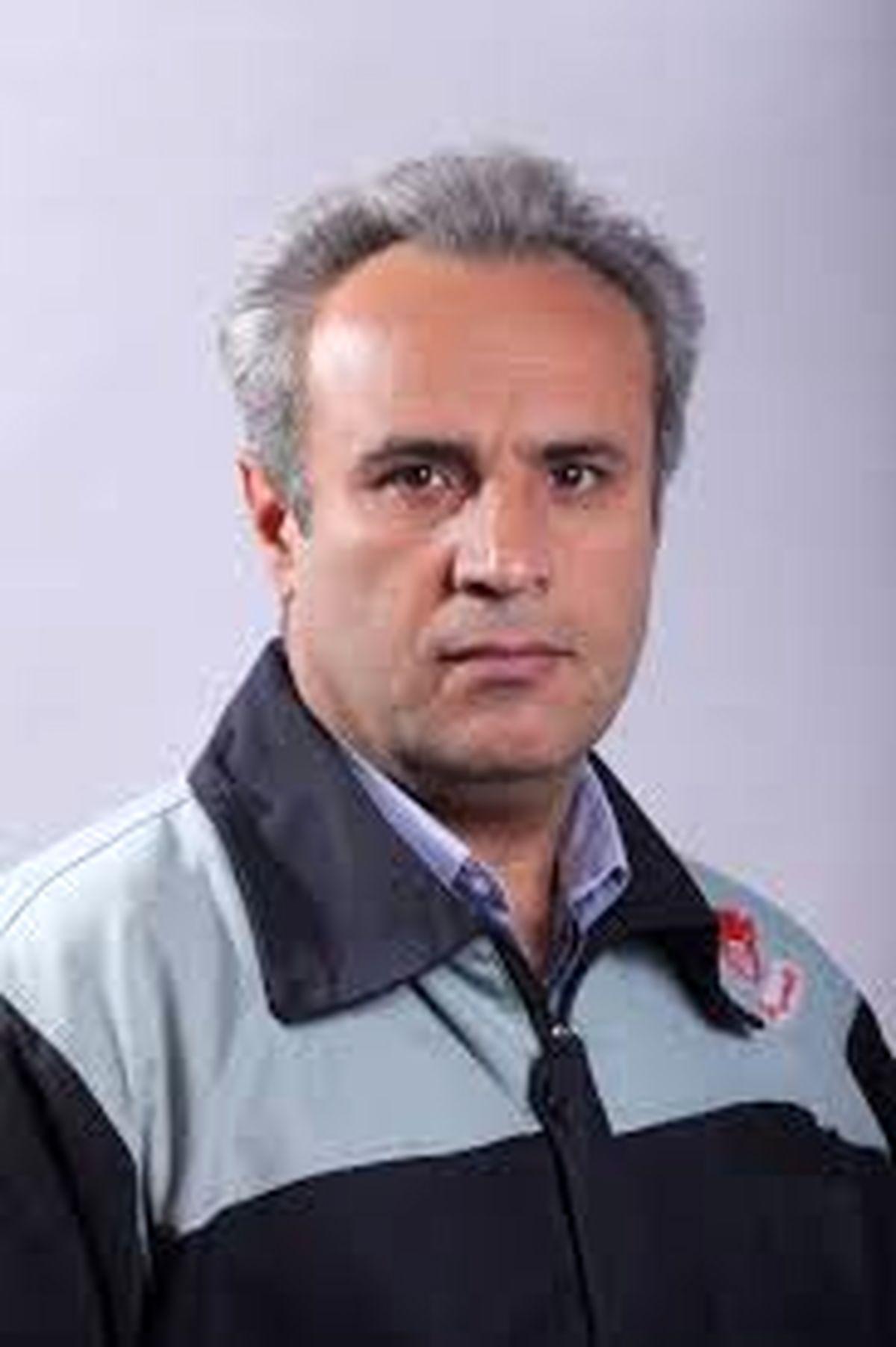 رویکرد سازنده وزیر صمت به رفع نیازهای ذوب آهن اصفهان