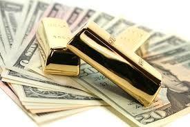 اخرین قیمت طلا سکه و دلار در بازار امروز چهارشنبه 16 مرداد + جدول
