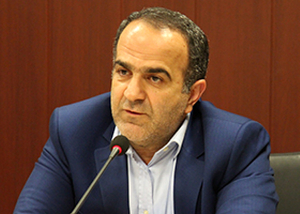 خبر ترخیص شهردار کرونایی منطقه ۱۳ تکذیب شد