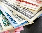 بازگشت دلار  به کانال ١٣ هزار تومان
