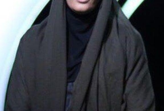 علت بستری شهربانو منصوریان دربیمارستان چیست؟
