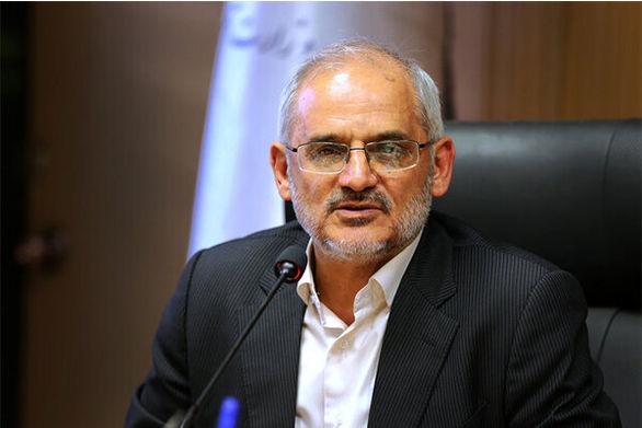 پرداخت مطالبات فرهنگیان بازنشسته کلید خورد