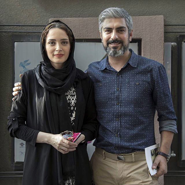 Image result for مهدی پاکدل