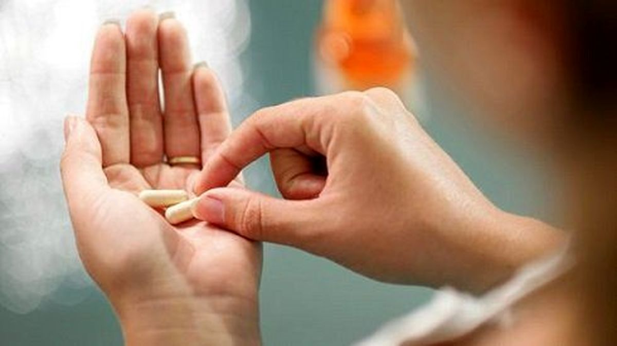 کهیرهایتان را با این داروی پرخاصیت درمان کنید