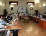 دوره آموزشی آشنایی با ویروس کرونا و راه های پیشگیری آن در منطقه فارس