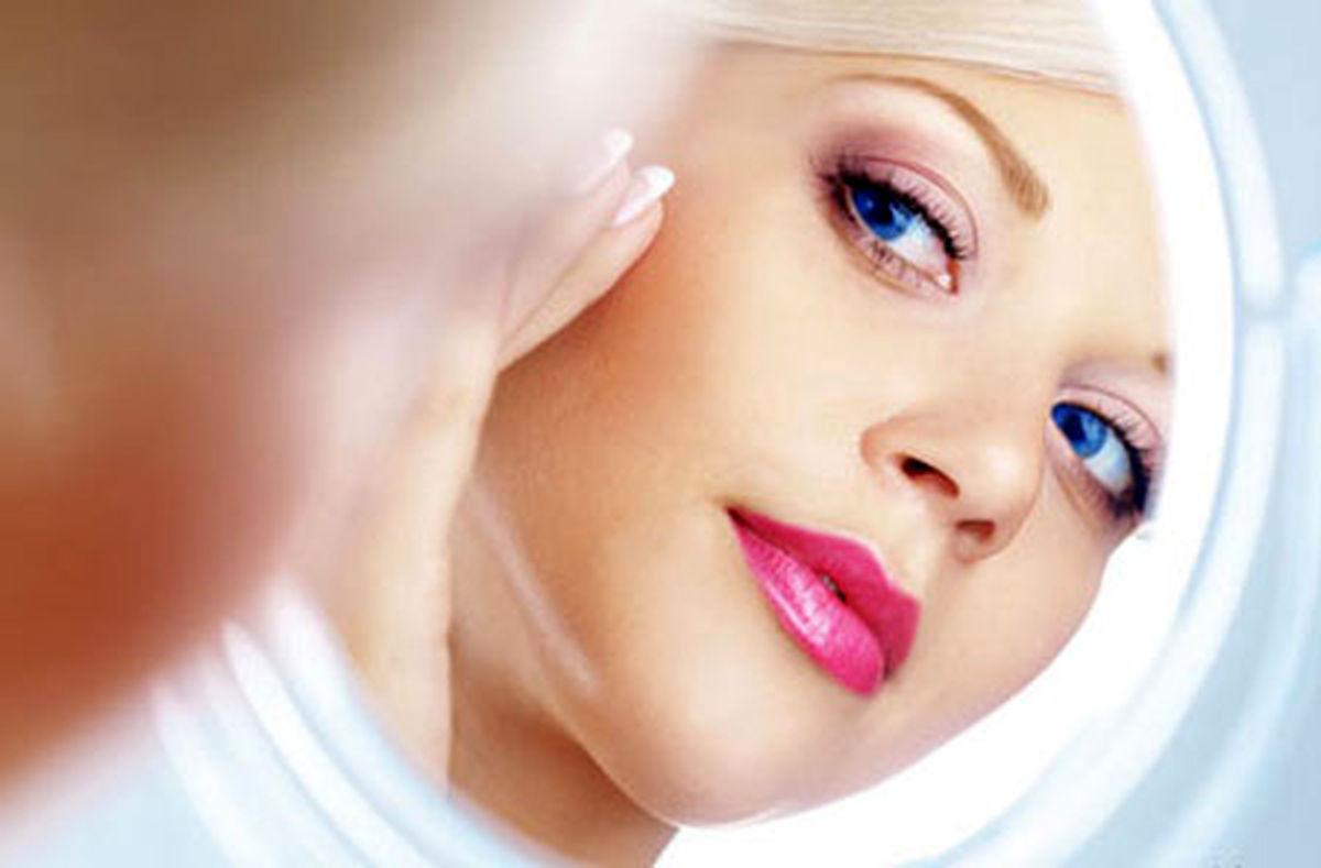 با این روش های عالی از پوست خود مراقبت کنید