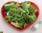 در دوران کرونا چگونه سبزی ها را بشوییم ؟