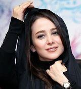 شباهت باورنکردنی الناز حبیبی به خواهرش + عکس