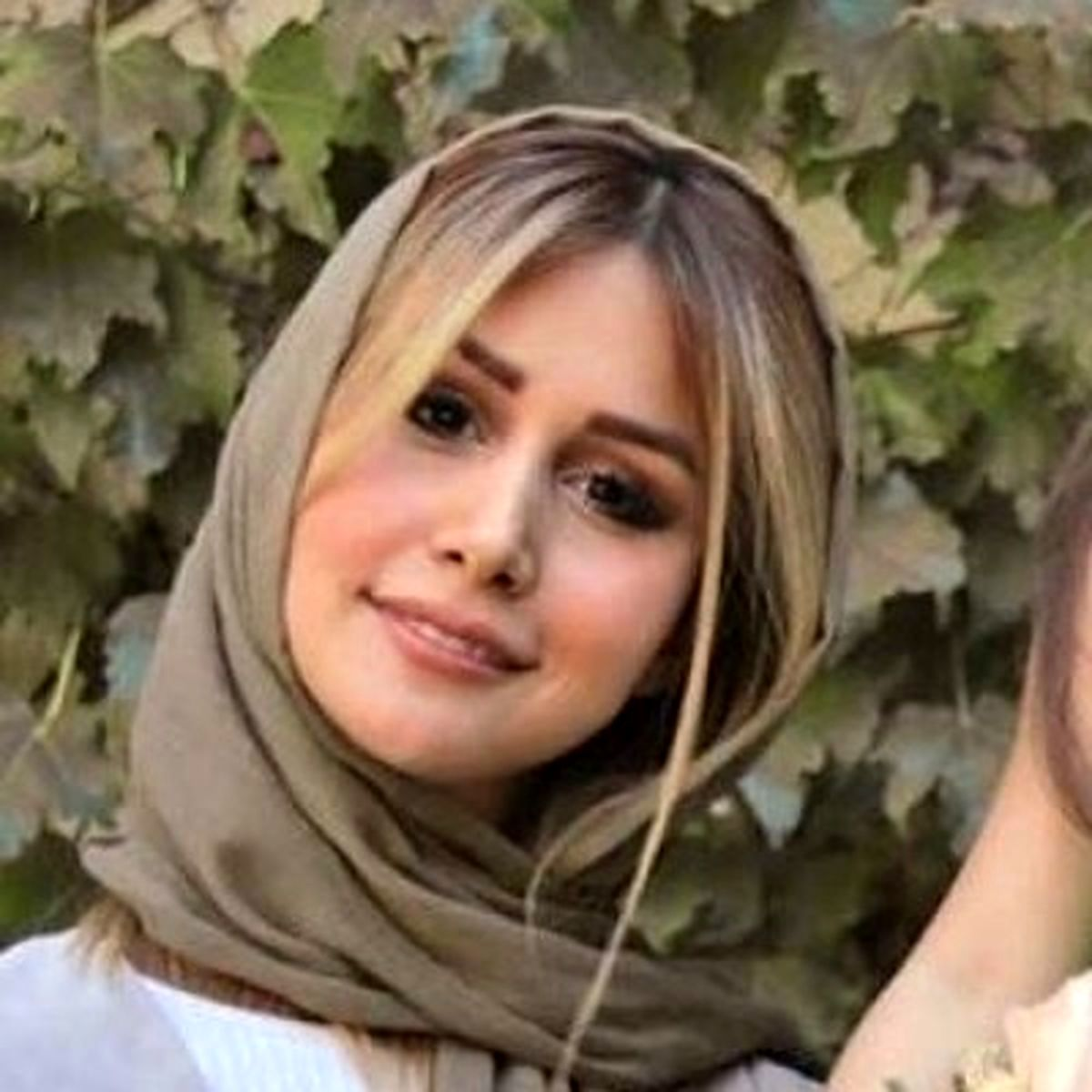همسر شاهرخ استخری به کرونا مبتلا شد + عکس