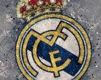 ستاره رئال مادرید رفتنی شد + عکس
