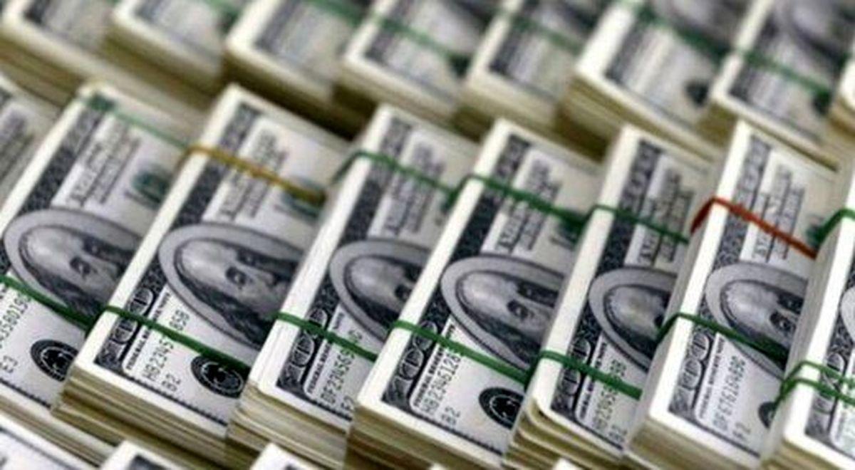 پیش بینی جدید از آینده قیمت دلار