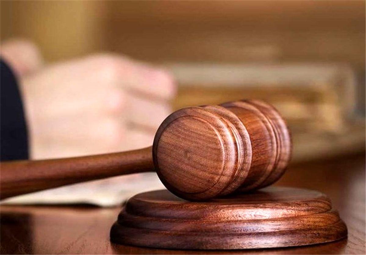اعتراض متهمان «اخلال ارزی» به رأی دادگاه انقلاب