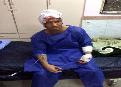 تتلو در زندان ترکیه خودکشی کرد !؟ + فیلم و عکس