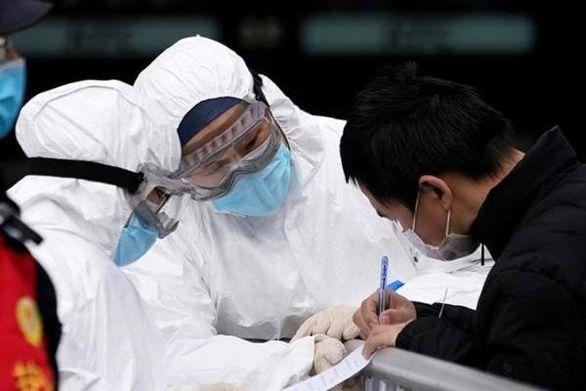 شمار تلفات ویروس کرونا از ۱۰۰۰ نفر گذشت