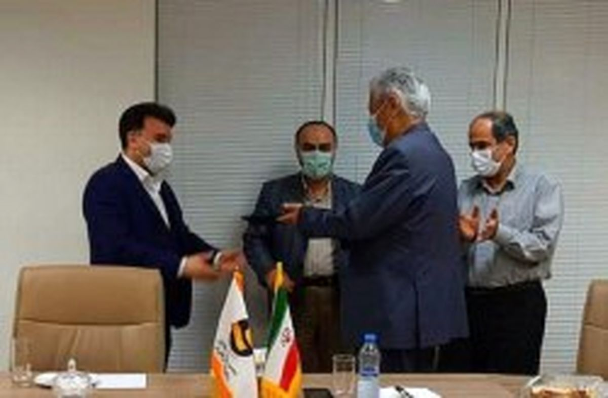 طرح توسعه هنرستان مبین خلیج فارس با اعتبار 300 میلیارد ریال در کیش