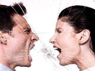 در زندگی مشترک دعوا بر سر این مسائل هشدار دهنده است!