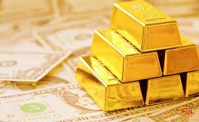 اخرین قیمت طلا و سکه و ارز در بازار چهارشنبه 21 فروردین
