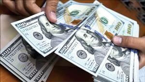 قیمت طلا، قیمت سکه، قیمت دلار، امروز دوشنبه ۱۰ دی ۹۷ + تغییرات