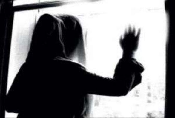 دختر 19 ساله مشهدی که تغییر جنسیت داد!