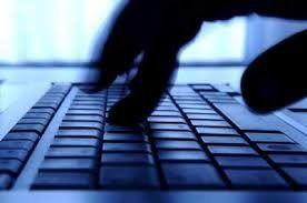 عاشقان فوتبال مراقب کلاهبرداریهای اینترنتی باشند!