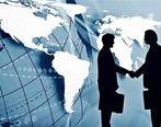 بهبود کسری تراز بازرگانی غیرنفتی در یکصد روز گذشته