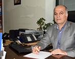 کسب مقام نخست وزارت نفت در جشنواره شهید رجایی بین دستگاه های اجرایی کشور