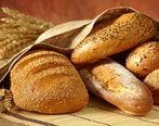 کاهش ابتلا به سرطان روده با مصرف نان سبوس دار