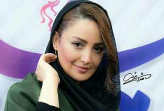 حمله شدید شیلا خداداد به احسان علیخانی برای عصر جدید  + بیوگرافی و فیلم