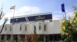 اولویت شرکت ایساکو همچنان ارائه خدمات در محل مشتریان است
