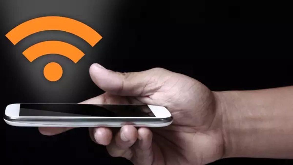 روش و راهکارهایی برای تقویت آنتندهی گوشیهای موبایل