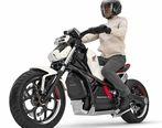 قیمت انواع موتورسیکلت در ۱۸ خرداد