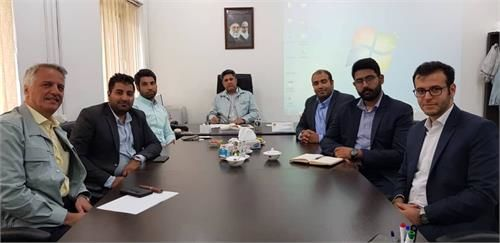 گام موثر برای فولاد خوزستان در عرصهی توسعه ی صنعت داخلی
