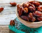 خرید عمده خرما مستقیم از باغدار برای اولین بار در ایران
