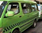 سهمیه بنزین سرویس مدارس و آژانسها اعلام شد