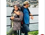 نرگس محمدی | نرگس محمدی از علی اوجی جدا شد + بیوگرافی و علت طلاق