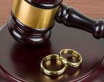 مهریه بخشیده شده به همسر قابل مطالبه است؟